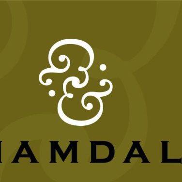 cropped-chamdala-logo1.jpg