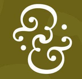 cropped-cropped-chamdala-logo1.jpg