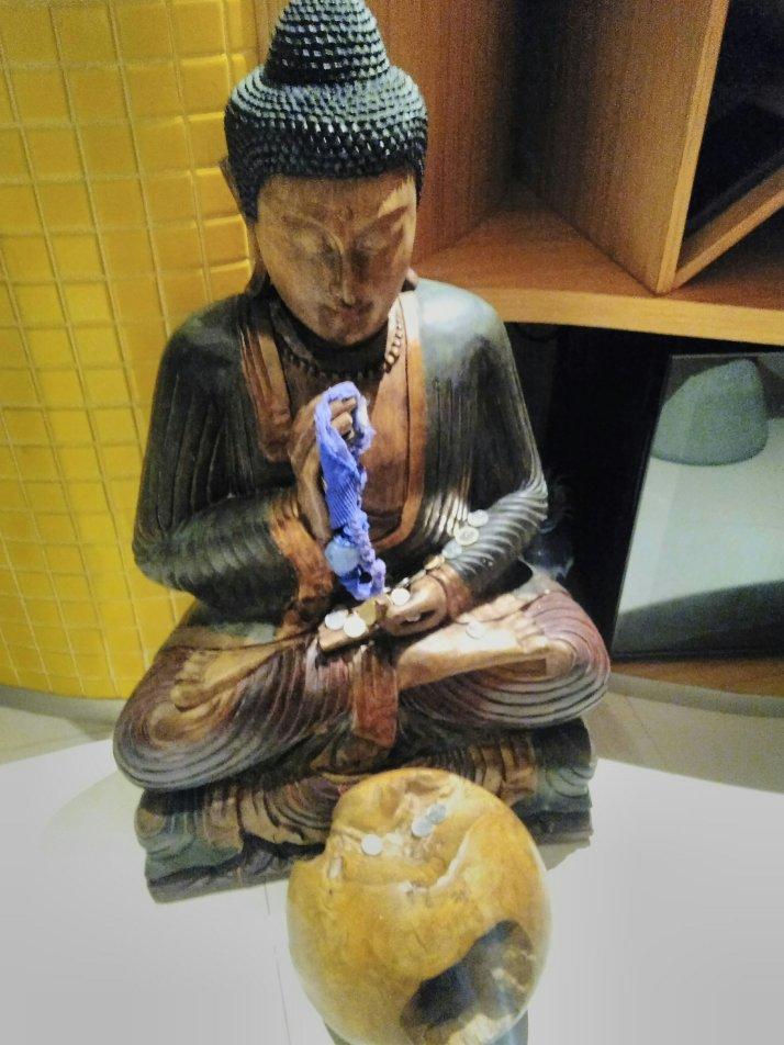 iGuru boddhisattva #27