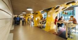Goggle-Office-Interior-Design-Dublin18.jpg