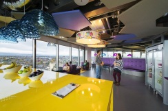 Google-Dublin-Campus-18.jpg
