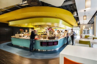 Google-Ireland-office-by-Camenzind-Evolution-Dublin-14.jpg