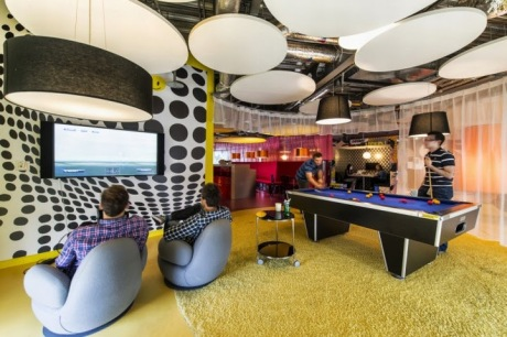 Google-Ireland-office-by-Camenzind-Evolution-Dublin-28.jpg
