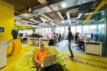 Google-Office-In-Dublin-Pictures--630x420.jpg