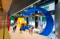 Google-reception-contemporary-office-furniture-dublin-ireland.jpg