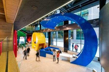 Google-reception-contemporary-office-furniture-dublin-ireland.jpg