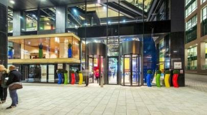 Outside-the-Google-Dublin-Campus.jpg