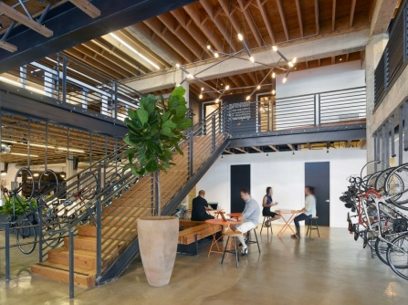 thumbtack-san-francisco-office-16-1200x899.jpg